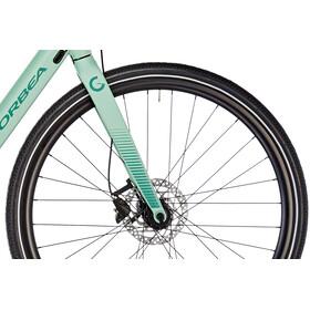 ORBEA Gain F40, green